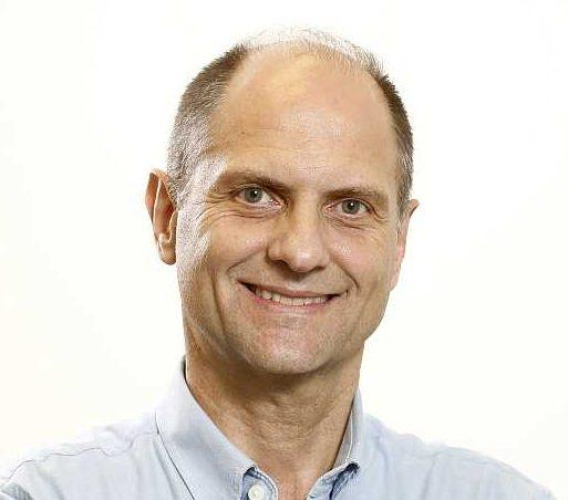 Maurício Morgado