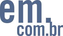 logo_em_json2[1]